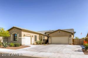 9965 W PATRICK Lane, Peoria, AZ 85383