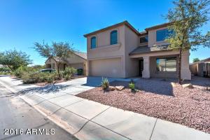40341 W SANDERS Way, Maricopa, AZ 85138
