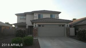 558 S 167TH Lane, Goodyear, AZ 85338