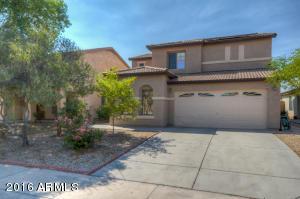21356 N DUNCAN Drive, Maricopa, AZ 85138