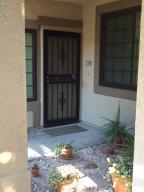 11515 N 91ST Street, 159, Scottsdale, AZ 85260