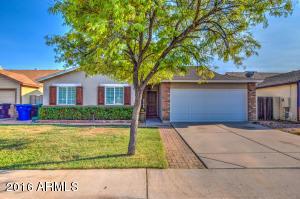 119 W INDIGO Street, Mesa, AZ 85201
