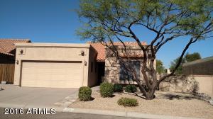 14667 N KINGS Way, Fountain Hills, AZ 85268