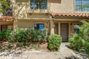 5704 E AIRE LIBRE Avenue, 1039, Scottsdale, AZ 85254
