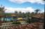 1503 E VESPER Trail, San Tan Valley, AZ 85140