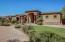 6430 W Line Drive, Glendale, AZ 85310