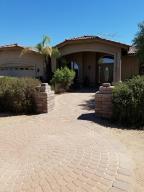 50825 N 328TH Avenue, Wickenburg, AZ 85390