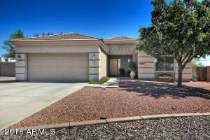 39411 N 7TH Avenue, Phoenix, AZ 85086