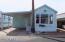 3710 S Goldfield Road, 429, Apache Junction, AZ 85119