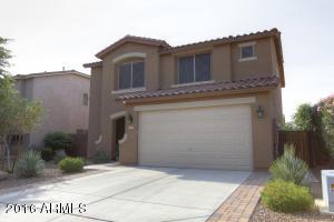 825 W HARVEST Road, San Tan Valley, AZ 85140