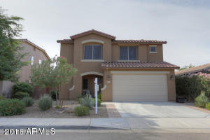 825 W HARVEST Road, San Tan Valley, AZ 85140
