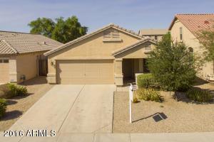 40342 W ROBBINS Drive, Maricopa, AZ 85138