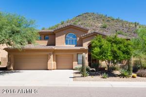10723 N 140TH Way, Scottsdale, AZ 85259