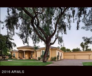 9322 N IRONWOOD Drive, Paradise Valley, AZ 85253