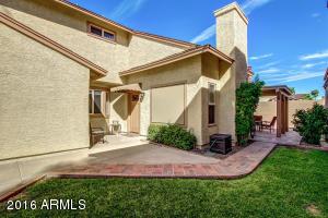 514 E TARO Lane, Phoenix, AZ 85024