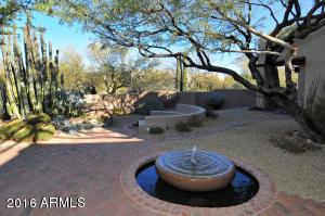 7562 E HIGH POINT Drive, Scottsdale, AZ 85266