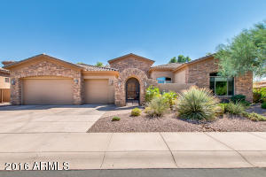 8831 E ANN Way, Scottsdale, AZ 85260