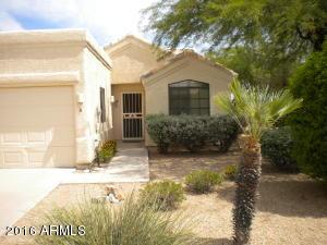 15205 N IVORY Drive, B, Fountain Hills, AZ 85268