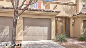 11000 N 77TH Place, 1017, Scottsdale, AZ 85260