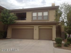 20121 N 76TH Street, 2051, Scottsdale, AZ 85255
