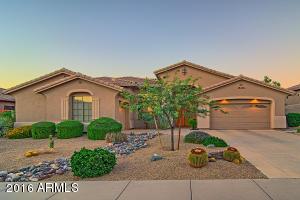 5812 E DUSTY COYOTE Circle, Scottsdale, AZ 85266