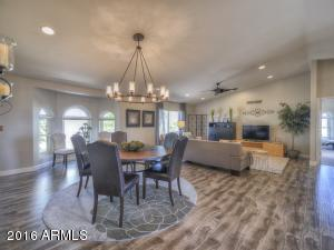 16001 E IRONWOOD Drive, Fountain Hills, AZ 85268