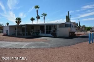 621 S CEDAR Drive, Apache Junction, AZ 85120
