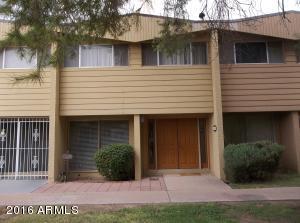 814 N 82ND Street, G5, Scottsdale, AZ 85257