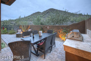 36600 N CAVE CREEK Road, 18A, Cave Creek, AZ 85331
