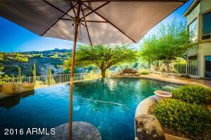 15131 E Westridge Drive, Fountain Hills, AZ 85268