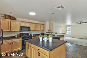 42378 W HALL Drive, Maricopa, AZ 85138