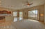 4773 W LOMA VERDE Avenue, Eloy, AZ 85131