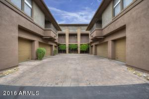 19777 N 76th Street, 1248, Scottsdale, AZ 85255