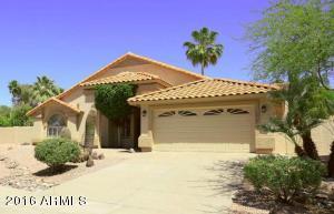 13127 N 104TH Street, Scottsdale, AZ 85260