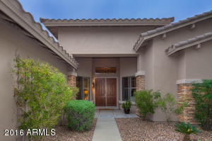 34043 N 59TH Place, Scottsdale, AZ 85266