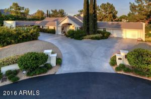 Property for sale at 87 Biltmore Estate, Phoenix,  AZ 85016