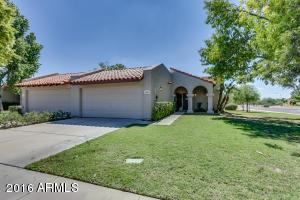 9407 E LAUREL Lane, Scottsdale, AZ 85260
