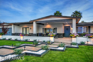 5911 E CALLE DEL PAISANO, Phoenix, AZ 85018