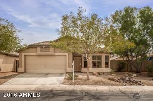 43863 W CAHILL Drive, Maricopa, AZ 85138