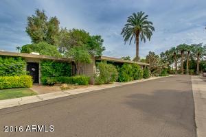 4800 N 68TH Street, 207, Scottsdale, AZ 85251
