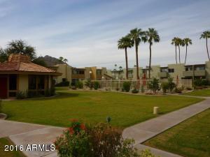 4620 N 68TH Street, 160, Scottsdale, AZ 85251