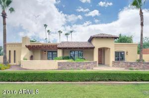 12634 N 80TH Place, Scottsdale, AZ 85260