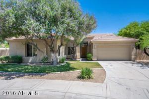 7353 E TAILFEATHER Drive, Scottsdale, AZ 85255