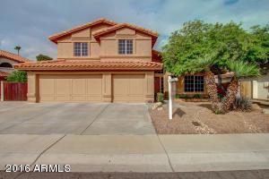 19302 N 78TH Avenue, Glendale, AZ 85308