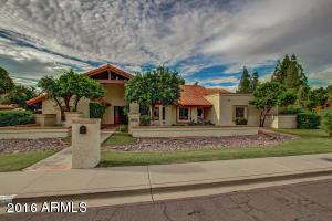 3421 E ELLIS Street, Mesa, AZ 85213