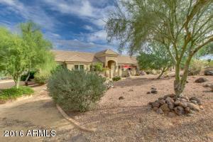 3412 W MESQUITE Street, Phoenix, AZ 85086
