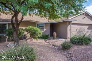 6202 E JUSTINE Road, Scottsdale, AZ 85254