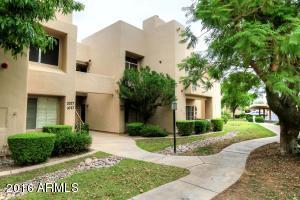 11333 N 92ND Street, 2028, Scottsdale, AZ 85260