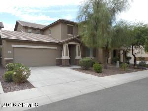 4045 W VALLEY VIEW Drive, Laveen, AZ 85339