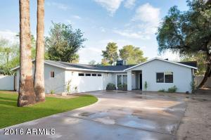 327 W HARMONT Drive, Phoenix, AZ 85021